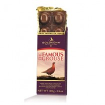 Famous Grouse Liqueur Bar display 100gr (10st)