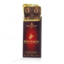 Remy Martin Liqueur Bar display 100gr (10st)
