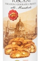 Cantuccini Cilindro 250g 8st