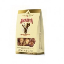 Medio oktober* Amarula Soft bag 70gr