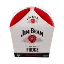 Jim Beam Bourbon Carton 250gr