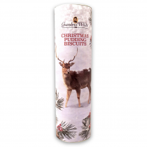 Giant Traditional Stag Tube 200g 9st