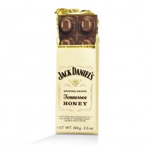 Jack Daniel's Tennessee Honey Liqueur Bar display 100gr