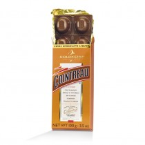Cointreau Liqueur Bar display 100gr (10st)