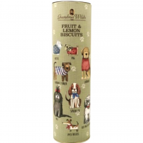 Dogs in Jumpers Giant Tube 200g 9st